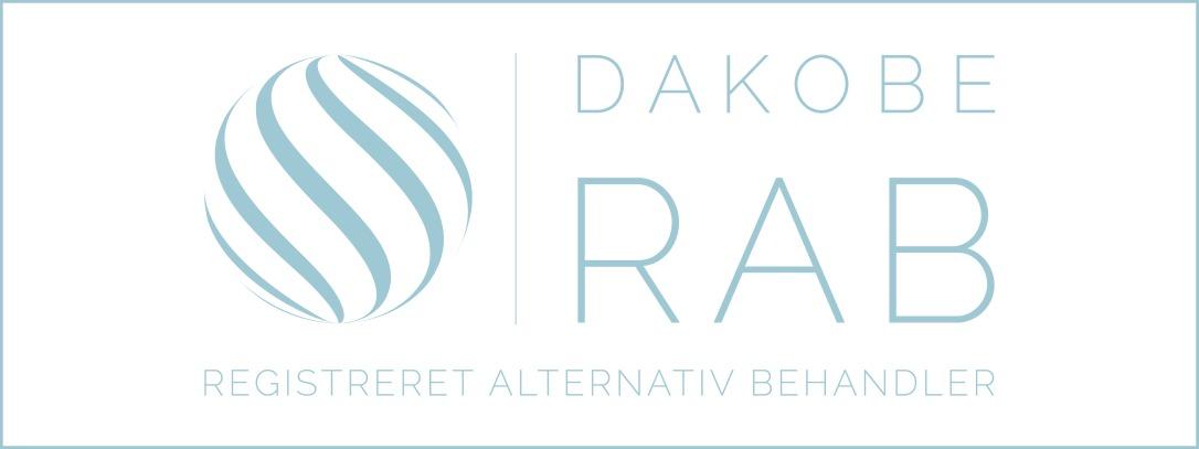 banner-dakoberab.jpg